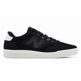 New Balance CRT300RE 300 Engineered Knit Men Lifestyles Shoes