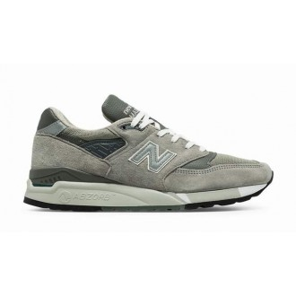 New Balance M998 998 Made in the USA Bringback Men Lifestyles Shoes