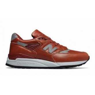 New Balance M998BESP 998 Age of Exploration Men Lifestyles Shoes