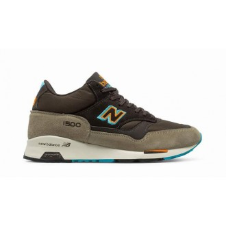New Balance MH1500BT 1500 Made in UK Mid-Cut Men Lifestyles Shoes