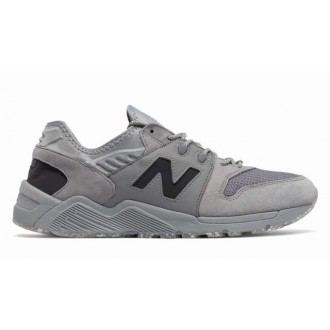New Balance ML009RP 009 Reflective Men Lifestyles Shoes