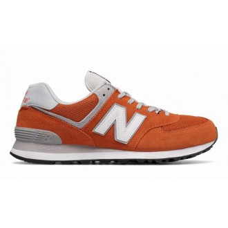 New Balance ML574VIB 574 Classic Men Lifestyles Shoes