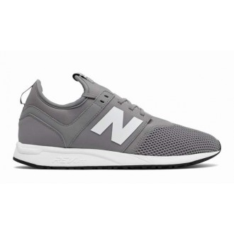 New Balance MRL247GW 247 Classic Men Lifestyles Shoes