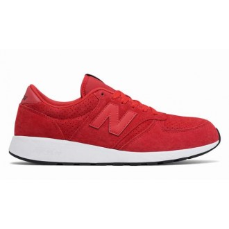 New Balance MRL420SI 420 Re-Engineered Men Lifestyles Shoes