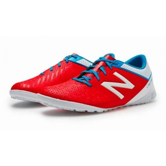 New Balance MSVRCTAW Visaro Control TF Men Soccer Shoes