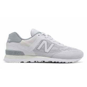 New Balance MTL574NA 574 Re-Engineered Men Lifestyles Shoes