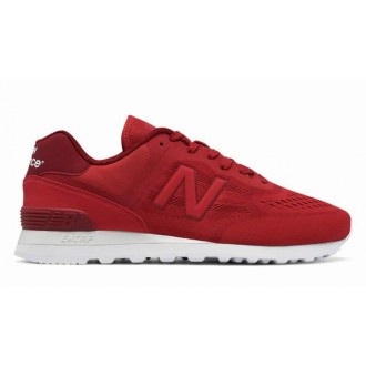 New Balance MTL574ND 574 Re-Engineered Men Lifestyles Shoes