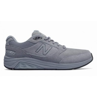 New Balance MW928GY2 Suede 928v2 Men Walking Shoes