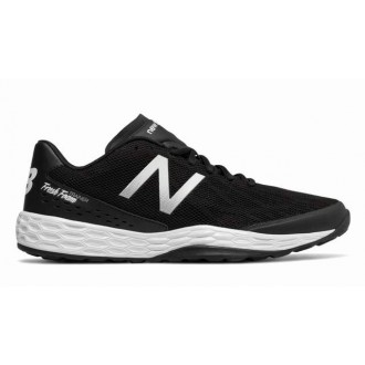 New Balance MX80BK3 Fresh Foam 80v3 Trainer Men training Shoes