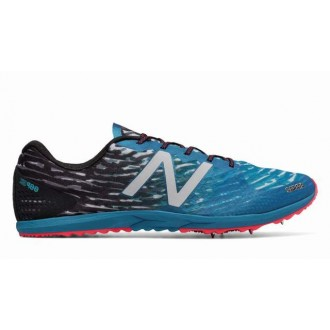 New Balance MXCS900A XC900v3 Spike Men running Shoes