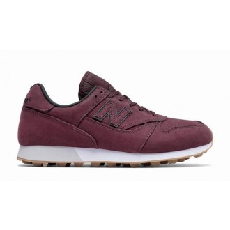 New Balance TBTBBN Trailbuster Classic Men Lifestyles Shoes