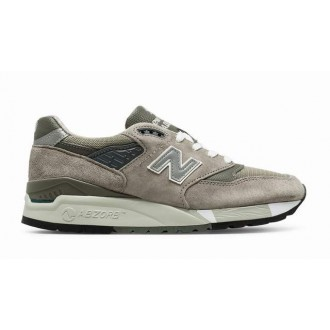 New Balance W998G 998 New Balance Women lifestyles Shoes