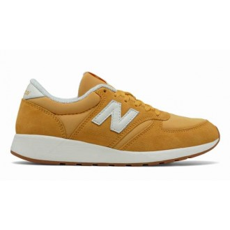 New Balance WRL420RA 420 Re-Engineered Women lifestyles Shoes
