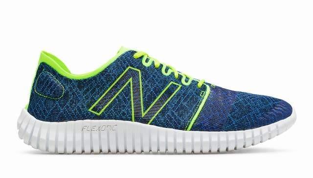 Popular New Balance Men running Shoes Sale Online US | New Balance ...
