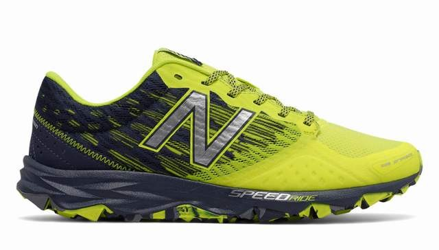 new balance 690v2. new balance mt690lf2 690v2 trail men running shoes m