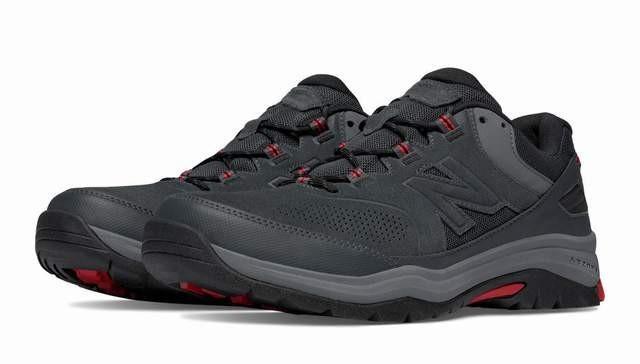 New Balance 769 Men Walking Shoes