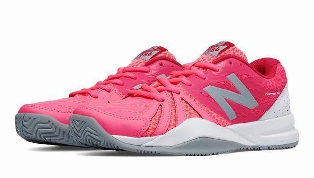 New Balance 786v2 Women tennis Shoes