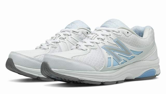 New Balance 847v2 Women Walking Shoes