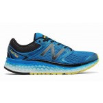 New Balance M1080BY7 Fresh Foam 1080v7 Men running Shoes