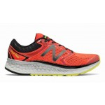 New Balance M1080OY7 Fresh Foam 1080v7 Men running Shoes