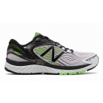 New Balance M860WB7 New Balance 860v7 Men running Shoes