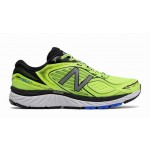 New Balance M860YB7 New Balance 860v7 Men running Shoes