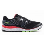 New Balance M880BR7 New Balance 880v7 Men running Shoes
