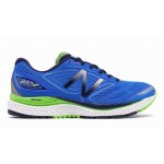 New Balance M880BW7 New Balance 880v7 Men running Shoes