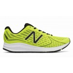 New Balance MRUSHYL2 Vazee Rush v2 Men running Shoes