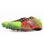 New Balance MSD100YP SD100 Spike Men running Shoes