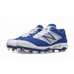 New Balance PL4040D3 Low Cut 4040v3 TPU Molded Men Baseball Shoes