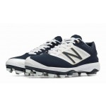 New Balance PL4040N3 Low Cut 4040v3 TPU Molded Men Baseball Shoes