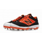 New Balance PL4040O3 Low Cut 4040v3 TPU Molded Men Baseball Shoes