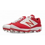 New Balance PL4040R3 Low Cut 4040v3 TPU Molded Men Baseball Shoes
