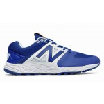New Balance T3000TB3 Turf 3000v3 Men Baseball Shoes