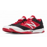 New Balance T4040BR3 Turf 4040v3 Synthetic Mesh Men Baseball Shoes