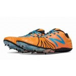 New Balance USD100OR SD100 Spike Men running Shoes