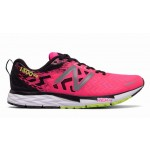 New Balance W1500PB3 New Balance 1500v3 Women Running Shoes