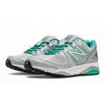 New Balance W1540SG2 New Balance 1540v2 Women Running Shoes