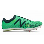 New Balance WMD800G5 MD800v5 Spike Women Running Shoes