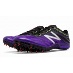 New Balance WSD400P3 SD400v3 Spike Women Running Shoes