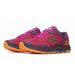 New Balance WTLEADA3 New Balance Leadville Trail Women Hiking & Trail Shoes