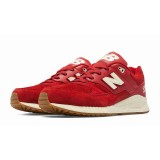 New Balance M530AAF 530 90s Running Solids Men Lifestyles Shoes
