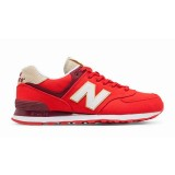 New Balance ML574RTC 574 Retro Surf Men Lifestyles Shoes