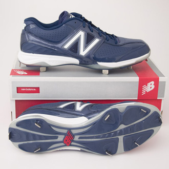 New Balance 4040v3 Cheap