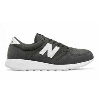 New Balance MRL420SG 420 Re-Engineered Suede Men Lifestyles Shoes