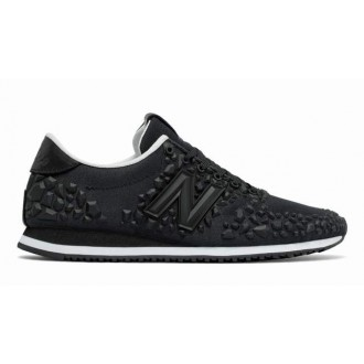 New Balance WL420DFX 420 Re-Engineered Women lifestyles Shoes