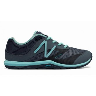 New Balance WX20GB6 Minimus 20v6 Trainer Women training Shoes