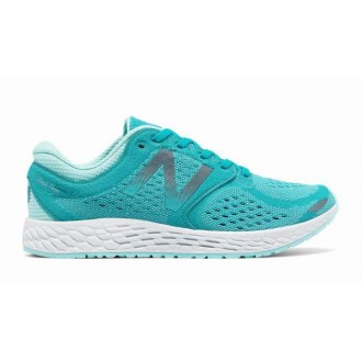 New Balance WZANTHB3 Fresh Foam Zante v3 Breathe Women Running Shoes