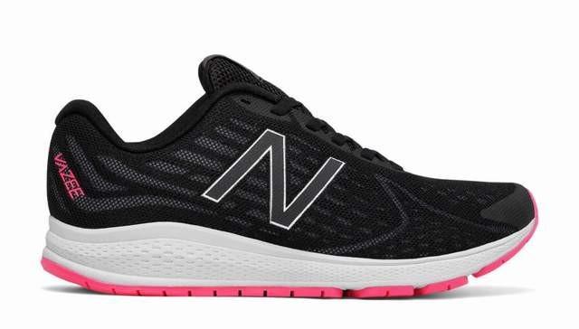 new balance - chaussures de running wrushpk2